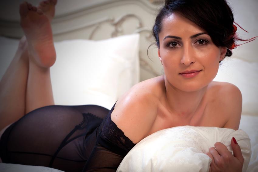 sexe gratuit francais massage sexe var